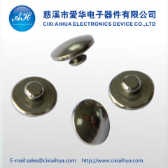 stainless steel customized parts46