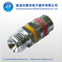 stainless steel customized parts72