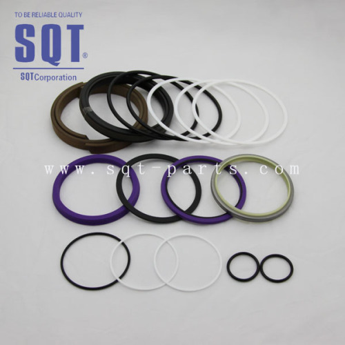 707-99-58210 hydraulic cylinder rod seals excavator seal kit