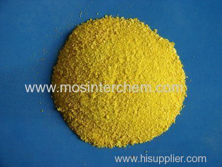 Tretinoin CAS 302-79-4 Vitamin A acid all-trans-Retinoic acid Retionoic Acid
