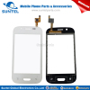 Factory price touch screen replacement