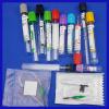 medical disposable lab equipment