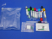 medical disposable lab equipment for hospital