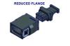 MTP adapter ( FULL FLANGE / REDUCED FLANGE)