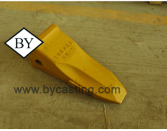 Cat J450 bucket teeth excavator bucket tips 1U3452