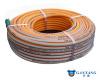 pvc suction hose pipe PVC Suction Hose