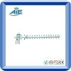 2.4g external directional 16DBI yagi antenna