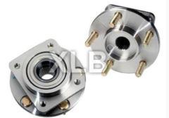 wheel hub VKBA1643/ 513074/ R186.01/ DACF2045B