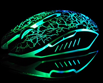 43624b86f2d OEM gamer wired adjustable dpi gaming mouse for laptop from China ...