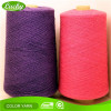 oe Dyed Gloves Yarn