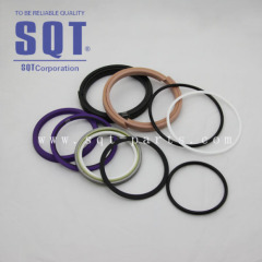 KOM 707-99-58090 cylinder seal kits for excavator seal factory