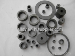 Various good quality tungsten carbide seal ring