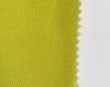 100% Bamboo Twill Fabric