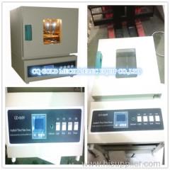 Bitumen Rolling Thin Film Oven(ASTM D2872 RTFTO)