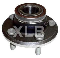 wheel hub 04779199AA / BR930359/ HA590030/ 513224