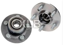wheel hub 5003550AA / RW8220/ BR930199/ 512220