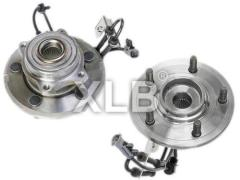 wheel hub 04880208AA/ BR930355/ HA590208/ 513201