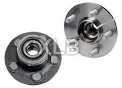 wheel hub 4880209AC/ BR930356/ HA590209/ 512288
