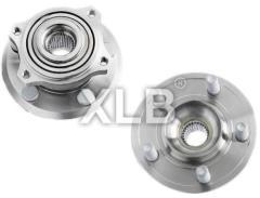 wheel hub 04779328AA/ BR930447/HA590142/ 513225