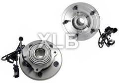 wheel hub 4721354AA/ BR930645/ HA590274/ 512330