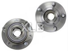 wheel hub 5105233AC/ BR930712/ HA590214 / 513264