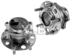 wheel hub 04766719AA/ BR930609/ HA590216/ 512332