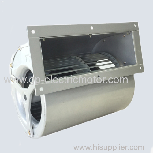Small Centrifugal Fans : V small centrifugal blower mm b type from china