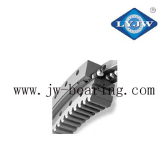 slewing bearing slewing ring excavator bearing crane bearing and so on
