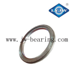 Slewing Bearing Roller Bearing Geared Bearing