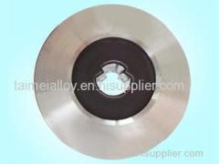 special sintered carbide products