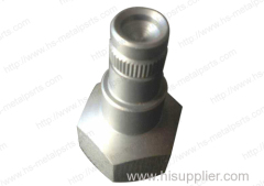 OEM Automobile driving shaft