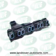 inlet manifild 130efi LAND ROVER DEFENDER LR004404