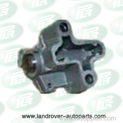 TMING CHAIN TENSIONER LAND ROVER DEFENDER LR005330