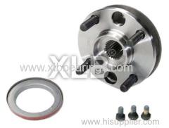 wheel hub FW500K/ BR930000/ 518500