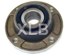 wheel hub 3701.42 / BAFB 444450 AAC / TGB.12894 / R159.15