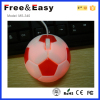 Novelty wired trackball mouse promotional gift mouse
