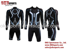 Cycling Jersey Bicycle Jersey Cycling Suit