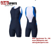 Cooldry Trithlon Suit men Trithlon Suit women Trithlon Suit Tri suit