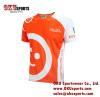 Custom printing polyester Running Shirt Running Top Running jersey Running Sportswear