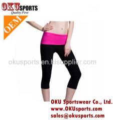 Women Leggings / Skinny Pants