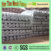 Hot dipped galvanized field fence/Wire Mesh for Grassland/sheep cow fence/ grassland fence