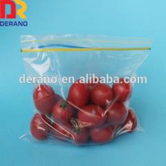 ldpe zipper bag moisture proof food ldpe zipper bag