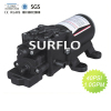 Pressure Hot Water Pump SURFLO 12V 1.3GPM 100PSI DC Mini Electric diaphragm Pump
