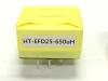 EFD25 smd transformer switching power supply transformer