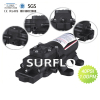 Surflo 12V mini agriculture water pump spray pump 3.8L/min diaphragm pressure pump