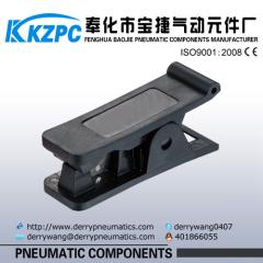 Pneumatic Air PU Tube Cut