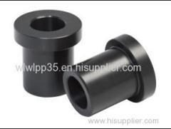 stainless steel bush pot GT-BF011