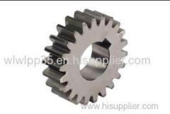 spur gears for sale Steel Spur Gear