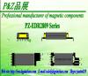 EDR2809 Series Lighting transformer