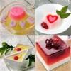 Sodium Alginate Product Product Product